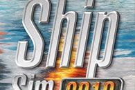 скачать Ship Sim 2019 на android