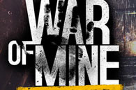 скачать This War of Mine: Stories на android