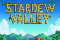 скачать Stardew Valley на android