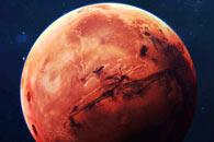 скачать Marsus: Survival on Mars на android