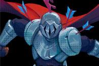 скачать Immortal Rogue на android