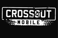 скачать Crossout Mobile на android