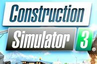 скачать Construction Simulator 3 на android