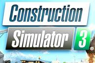 скачать Construction Simulator 3 на android